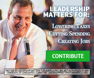 9_LeadershipMatters_Issues_Contribute_300x250