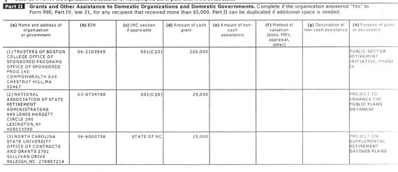 cs-donations